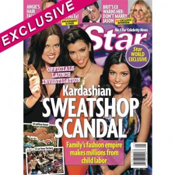 kardashian-sweat-shop-post