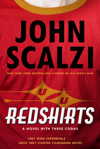 Redshirts_John_Scalzi1