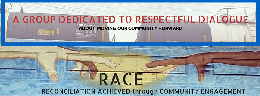 Race Muncie