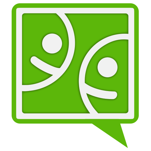 TheFacingProject_Logo_Icon